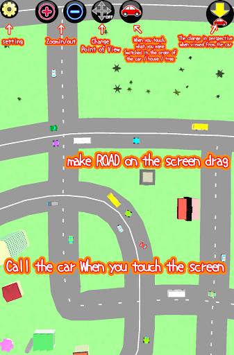 Energetic Cars 3D! 2.3 screenshots 1