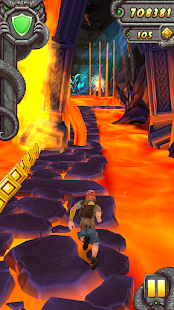 Temple Run 2 1.80.0 Screenshots 11