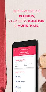 Minha Avon - Representante da Beleza Avon 1.0.27-mobile_commerce Screenshots 5