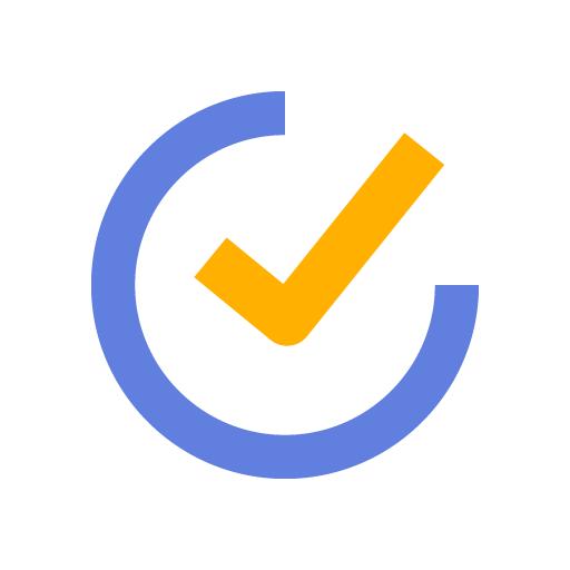 TickTick - Liste de Tâches