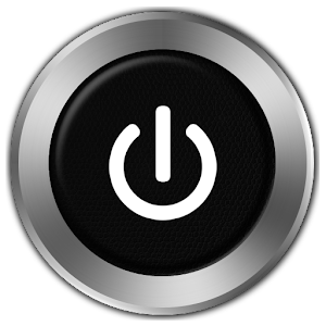 Turn Off Screen 0.11 by Perfect tools logo