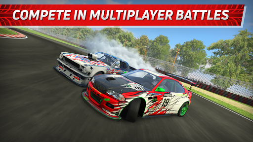 CarX Drift Racing goodtube screenshots 10