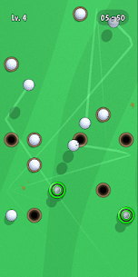 Super Multi Ball Fest APK for Android 5