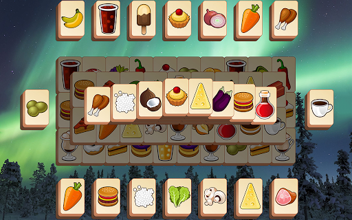 Mahjong Epic 2.5.1 Screenshots 11