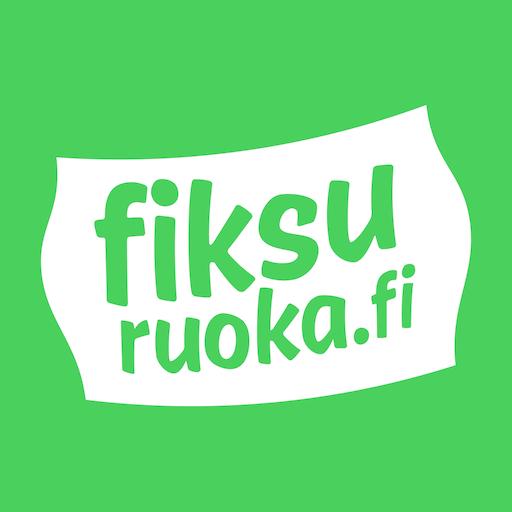 Fiksuruoka.fi: Ruokaostoksia edullisesti