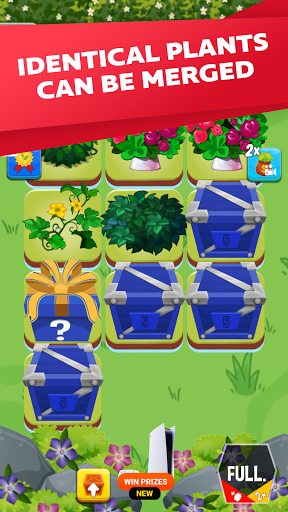 Orchid Growth 1.2.1 screenshots 3