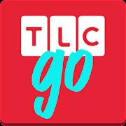 Watch TV On Demand. Stream Top Episodes: TLC GO  Icon