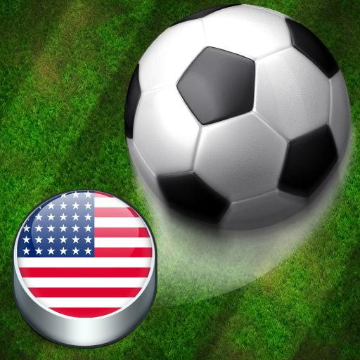 Baixar Soccer Clash: Football Stars Battle 2021