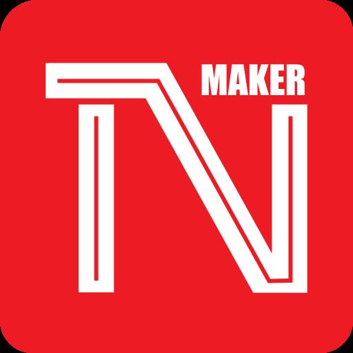 TNMaker - Multiple Choice Test