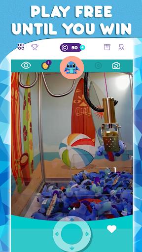 Claw.Games: Play Claw Machine & Crane Game Online  screenshots 12