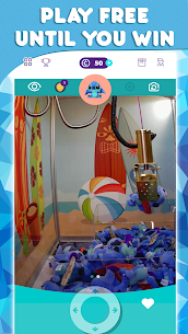 Claw.Games:Play Claw Machine & Crane Games Online 7