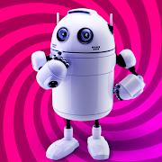 Robo Quiz: Free Offline HQ Trivia. Brain Test Game