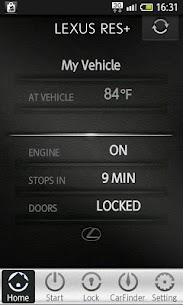 Lexus RES+  Apps For Pc | How To Install – [download Windows 7, 8, 10, Mac] 2