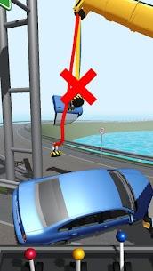 Crane Rescue Apk Download 2
