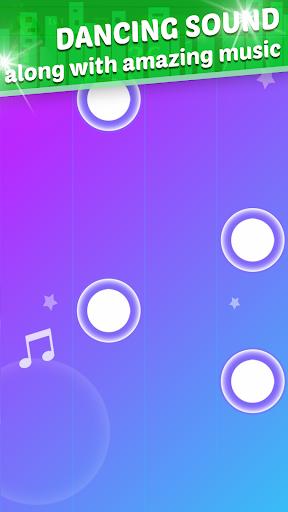 Piano Tap: Tiles Melody Magic 4.4 screenshots 3
