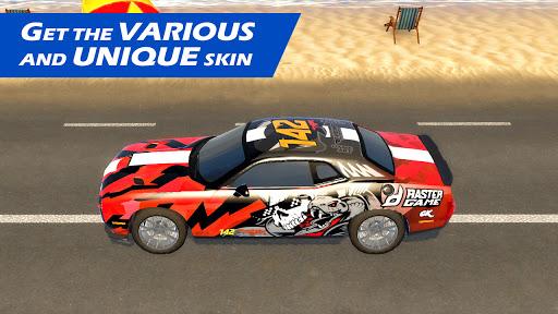 Racing Star  screenshots 2