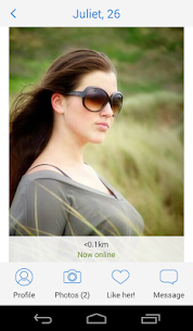 Download Meetme: Dating chat romance in Your PC (Windows and Mac) 2