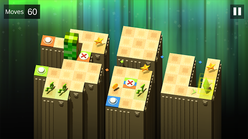 Block Master 2000 - Roll Block Puzzle 1.97 screenshots 14