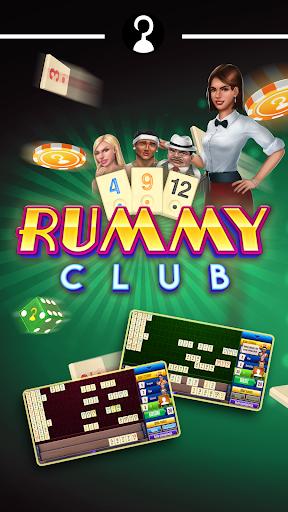 Rummy Club 1.49.1 screenshots 1