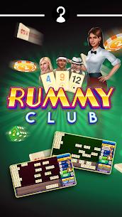 Rummy Club 1.49.1 Latest MOD Updated 1