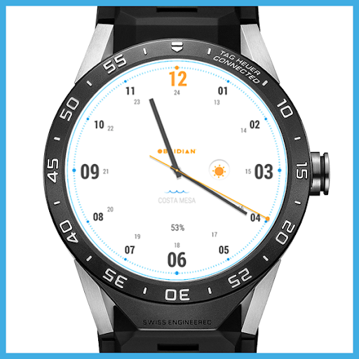 Facer Watch Faces 5.1.59_103061.phone Screenshots 12