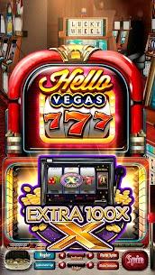 Hello Vegas 3