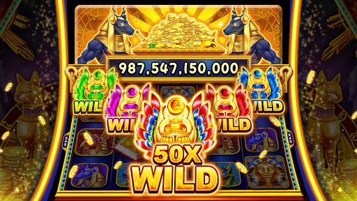 Hi Casino : Slots & Games 1.0.44 screenshots 14