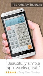 Fraction Calculator Plus APK Download [PAID] 3