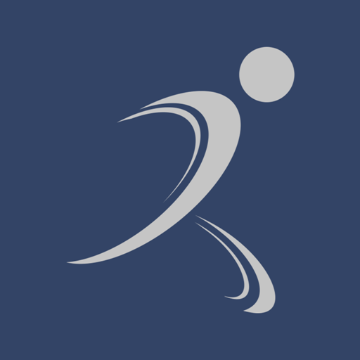 KrowdFit Connector icon