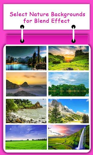 Studio Photo Editor For PC Windows (7, 8, 10, 10X) & Mac Computer Image Number- 11