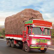 Europe Truck 2020 - Truck Simulator 2020 (Offline)