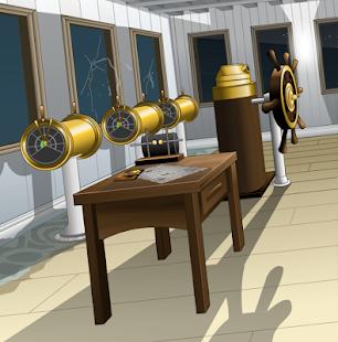 Escape Titanic 1.7.5 Screenshots 14