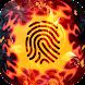 Fingerprint Changer
