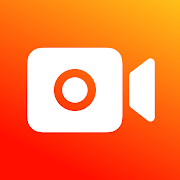 Screen Recorder, Video Recorder - Vidma Recorder