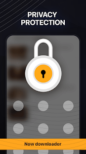 Image For NOWDownloader and Private Apps Versi 1.0 5