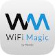 WiFi Magic by Mandic - Senhas para PC Windows
