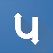 Unit Converter Ultimate