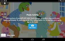 Sesame Street: Incarcerationのおすすめ画像4