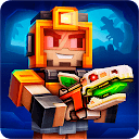 Pixel Gun 3D: FPS Shooter & Battle Royale