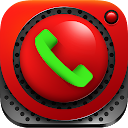 Call Recorder - CallsBox