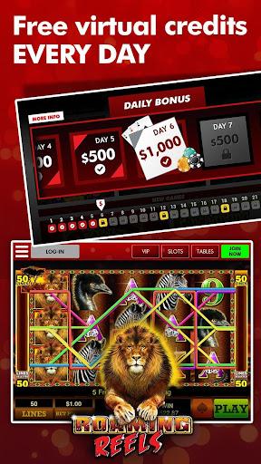 Live! Social Casino 4.3.1 4