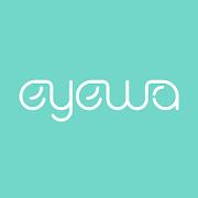 eyewa - Contact lenses, Sunglasses & Eyeglasses.