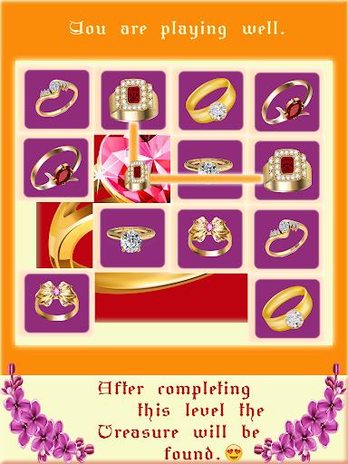 Indian Wedding Bride Arranged & Love Marriage Game  screenshots 5