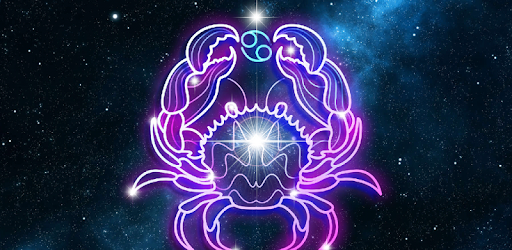 Zodiac Signs Live Wallpaper Apps On Google Play