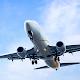 Flight Simulator - Pilot Real Flying Airplane 3D para PC Windows