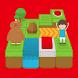 GLICODE MAKER(グリコードメーカー) - Androidアプリ
