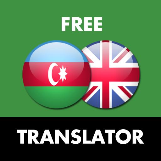 Azerbaijani English Translat Google Play De Uygulamalar