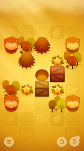 What, The Fox 1.3.5 APK + Мод (Unlimited money) за Android