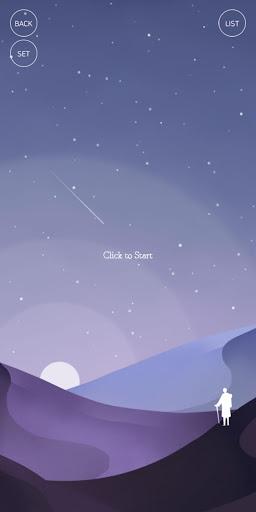 Sky Castle - (nonogram) apktreat screenshots 1