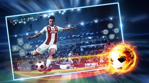 Shot Soccer-Football Legend 1.1.1 screenshots 3